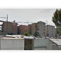 Foto de departamento en venta en  , el mirador, iztapalapa, distrito federal, 2031996 No. 01