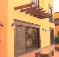 Foto de casa en venta en lusitanos, san miguel de allende centro, san miguel de allende, guanajuato, 1707202 no 01