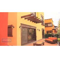 Foto de casa en venta en  , san miguel de allende centro, san miguel de allende, guanajuato, 1707202 No. 01