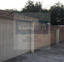 Foto de casa en venta en luxemburgo 1215, beatyy, reynosa, tamaulipas, 904767 no 01