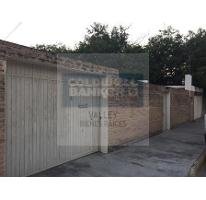 Foto de casa en venta en luxemburgo , beatyy, reynosa, tamaulipas, 1841572 No. 01