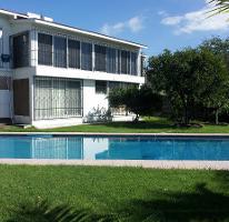 Foto de casa en venta en luxemburgo , burgos, temixco, morelos, 4619900 No. 03