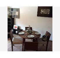 Foto de departamento en venta en luz 12, agrícola oriental, iztacalco, distrito federal, 2915020 No. 01