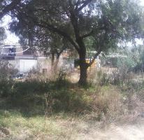 Foto de terreno habitacional en renta en luz casas lote 2 , coyotepec, coyotepec, méxico, 1926763 No. 01