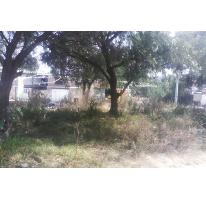 Foto de terreno habitacional en renta en  , coyotepec, coyotepec, méxico, 1926763 No. 01