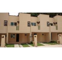 Foto de casa en venta en  , luz del barrio, xalapa, veracruz de ignacio de la llave, 1042337 No. 01