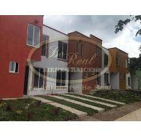 Foto de casa en venta en  , luz del barrio, xalapa, veracruz de ignacio de la llave, 2032674 No. 01