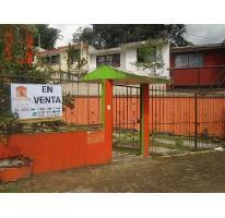 Foto de casa en venta en  , luz del barrio, xalapa, veracruz de ignacio de la llave, 2526117 No. 01