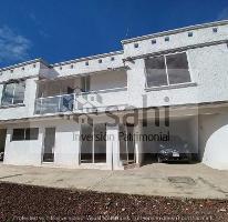 Foto de casa en venta en  , luz del barrio, xalapa, veracruz de ignacio de la llave, 2788467 No. 01