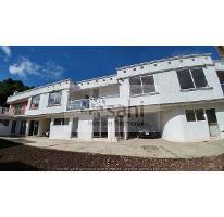 Foto de casa en venta en  , luz del barrio, xalapa, veracruz de ignacio de la llave, 2844122 No. 01