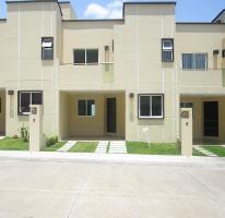 Foto de casa en venta en  , luz del barrio, xalapa, veracruz de ignacio de la llave, 3286568 No. 01