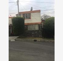 Foto de casa en venta en luz fuerza 152, las águilas, álvaro obregón, distrito federal, 0 No. 01