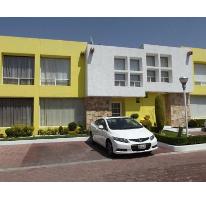 Foto de casa en venta en  , luz maría, corregidora, querétaro, 2512149 No. 01