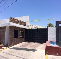 Foto de casa en venta en  , luz maría, corregidora, querétaro, 3446661 No. 01