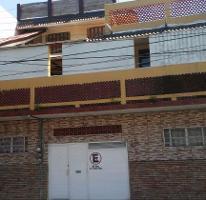 Foto de casa en venta en luz nava numero 412 , ignacio zaragoza, veracruz, veracruz de ignacio de la llave, 0 No. 01