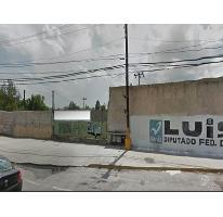 Foto de terreno habitacional en venta en  , luz obrera, puebla, puebla, 2664026 No. 01