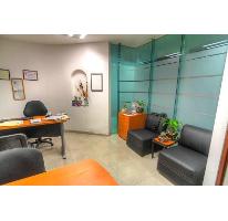 Foto de oficina en renta en  0, narvarte poniente, benito juárez, distrito federal, 2652138 No. 01