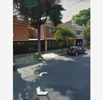 Foto de casa en venta en luz saviñon 1807, narvarte oriente, benito juárez, distrito federal, 0 No. 01