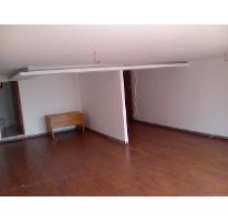 Foto de oficina en renta en luz saviñon 9, del valle centro, benito juárez, distrito federal, 2127983 No. 01