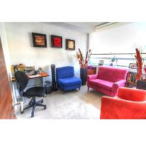 Foto de oficina en renta en luz saviñon , narvarte oriente, benito juárez, distrito federal, 2802052 No. 01