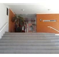 Foto de departamento en renta en luz saviñon , narvarte poniente, benito juárez, distrito federal, 2830968 No. 01