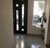 Foto de oficina en renta en luz saviñon , narvarte poniente, benito juárez, distrito federal, 4263530 No. 01