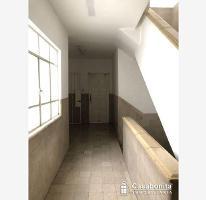 Foto de departamento en venta en luz saviñon , narvarte poniente, benito juárez, distrito federal, 4587138 No. 07