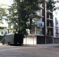 Foto de departamento en renta en luz savion 1, narvarte poniente, benito juárez, df, 2438645 no 01