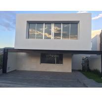 Foto de casa en venta en  17, el molino, león, guanajuato, 2864692 No. 01