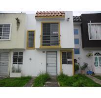Foto de casa en venta en m. de la mancha 110 , los molinos, zapopan, jalisco, 0 No. 01