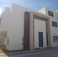 Foto de casa en renta en m , lomas de angelópolis privanza, san andrés cholula, puebla, 0 No. 01