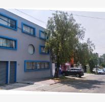 Foto de local en renta en m. sotero prieto 13, ciudad satélite, naucalpan de juárez, méxico, 0 No. 01