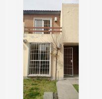 Foto de casa en venta en m1 1, almoloya de juárez centro, almoloya de juárez, estado de méxico, 1786372 no 01