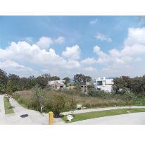 Foto de terreno habitacional en venta en  m169, ciudad bugambilia, zapopan, jalisco, 2672085 No. 01