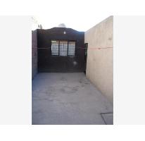 Foto de casa en venta en ma. del carmen landeros gallegos 103, rodolfo landeros gallegos, aguascalientes, aguascalientes, 2693521 No. 01