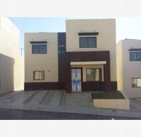 Foto de casa en venta en macarena, fideicomiso el florido, tijuana, baja california norte, 2113492 no 01