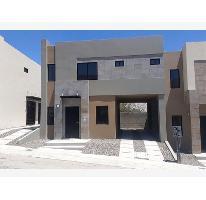 Foto de casa en venta en  , sevilla residencial, tijuana, baja california, 2949346 No. 01