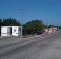 Propiedad similar 2448983 en Macario Gómez.
