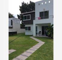 Foto de casa en venta en macetas 1313, las fincas, jiutepec, morelos, 2383240 no 01