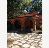 Foto de casa en venta en macetas 95, las fincas, jiutepec, morelos, 4199499 No. 01
