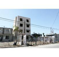 Foto de edificio en venta en  , machado norte, playas de rosarito, baja california, 2733826 No. 01