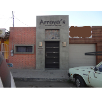 Foto de oficina en venta en macheros 143, ensenada centro, ensenada, baja california, 2645635 No. 01