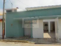 Foto de casa en renta en macuilís , jardines de villahermosa, centro, tabasco, 1523136 No. 01