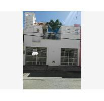 Foto de casa en renta en macuilis , lomas del dorado, centro, tabasco, 0 No. 01