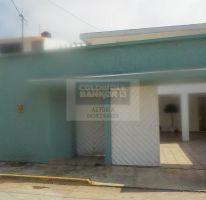 Foto de casa en renta en macuils, jardines de villahermosa, centro, tabasco, 1523136 no 01