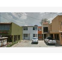 Foto de casa en renta en  22, plaza villahermosa, centro, tabasco, 2909430 No. 01