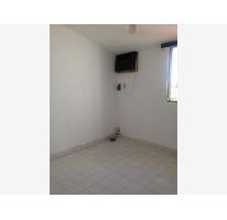 Foto de casa en renta en macuspana 43, plaza villahermosa, centro, tabasco, 2689642 No. 02