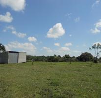 Foto de rancho en venta en, macuspana centro, macuspana, tabasco, 1855084 no 01