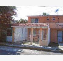 Propiedad similar 758059 en Madeiras Entre Calle Playa Ensenada Y Playa Barriles # 409.
