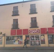 Foto de oficina en renta en madero 100, centro sct querétaro, querétaro, querétaro, 0 No. 01